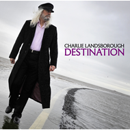 Destination (CD)