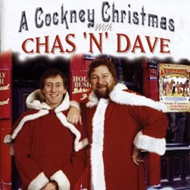 Cockney Christmas (2CD)
