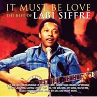 It Must Be Love: The Best Of (2CD)