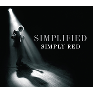 Simplified - Deluxe Edition (2CD + DVD)