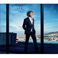 Stay - Deluxe Edition (2CD + DVD)