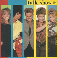 Talk Show - Expanded Edition (CD)
