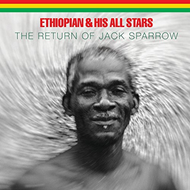The Return Of Jack Sparrow (CD)