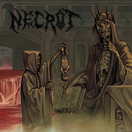 Blood Offerings (CD)
