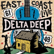 East Coast Live (CD + DVD)