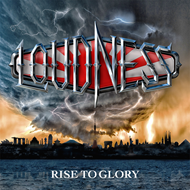 Rise To Glory (2CD)