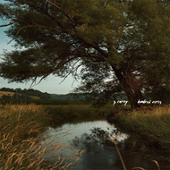 Hundred Acres (CD)