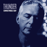 Christmas Day (CD)