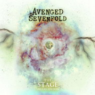The Stage - Deluxe Edition (2CD)