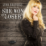 She Won The Loser (CD)