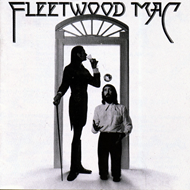 Fleetwood Mac - Expanded Edition (2CD)