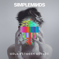 Walk Between Worlds - Deluxe Edition (CD)