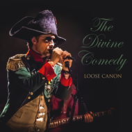Loose Canon (CD)