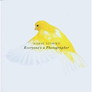 Everyone's A Photographer (CD)
