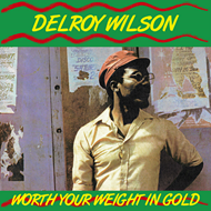 Worth Your Weight In Gold (CD)