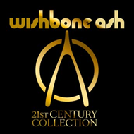 21st Century Collection (4CD)