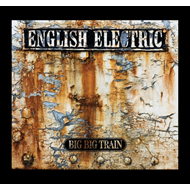 English Electric (CD)