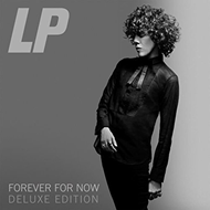 Forever For Now - Deluxe Edition (2CD)