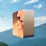 Gliding The Lily (CD)