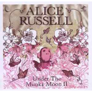 Under The Munka Moon 2 (CD)