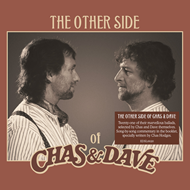 Other Side Of Chas & Dave (CD)