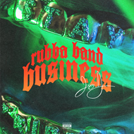Rubba Band Business: The Album (CD)