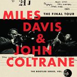 The Final Tour: The Bootleg Series Vol. 6 (4CD)