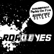 Road Eyes - Deluxe Edition (2CD)