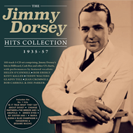 Hits Collection 1935-57 (5CD)