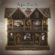 The Wine-Dark Sea (CD)