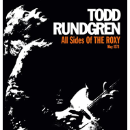 All Sides Of The Roxy - May 1978 (3CD)