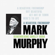 A Beautiful Friendship (CD)