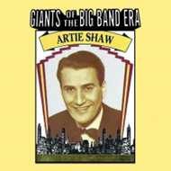 Giants Of The Big Band Era Count (CD)