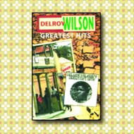 Delroy Wilson Greatest Hits (CD)