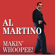 Makin' Whoopee (CD)