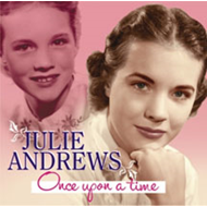Produktbilde for Once Upon A Time (CD)