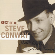 Best Of All (CD)