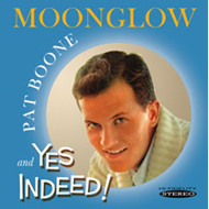 Moonglow & Yes Indeed (CD)