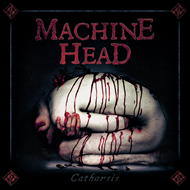 Catharsis (CD)