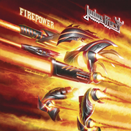 Firepower - Limited Deluxe Edition (CD)
