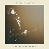 The Asylum Years (CD)