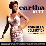 The Singles Collection 1952-62 (2CD)