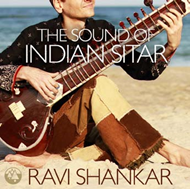 Sound Of Indian Sitar (2CD)