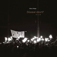 Düsseldorf - Limited Mediabook Edition (2CD)