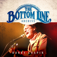 The Bottom Line Archive (Live 1981) (CD)