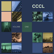 Chemistry Lessons Volume 1 (CD)