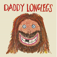 Daddy Longlegs (CD)