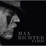 Taboo - Soundtrack (CD)