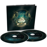 Decades: An Archive Of Song 1996-2015 - Limited Digipack Edition (2CD)