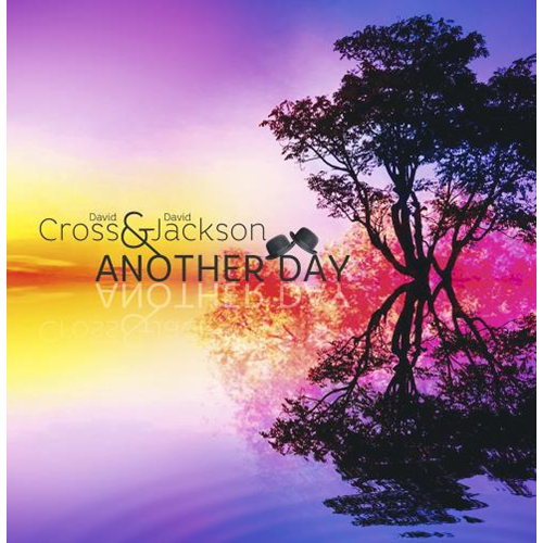 Another Day (CD)